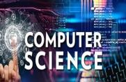 Tìm hiểu ngành Khoa học máy tính là gì? học gì? ra trường làm gì?